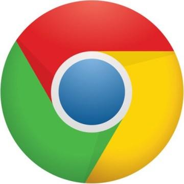 Google quita el centro de notificaciones de Chrome