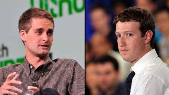 la-batalla-de-snapchat-contra-facebook-por-visitas-en-videos