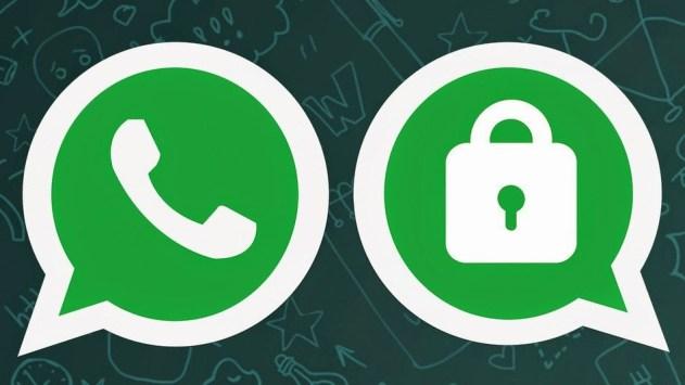 WhatsApp encriptará