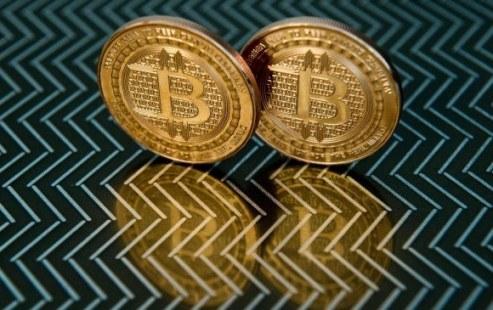 Creador del Bitcoin revela su identidad