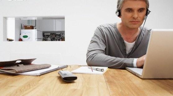 Los Smartphones cambiaran la manera en que trabajamos