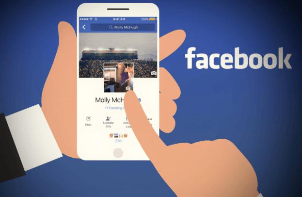Con los vídeos de Facebook puedes hacer estas 4 cosas
