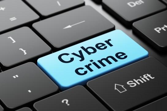 nuevos objetivos de los ciberdelincuentes