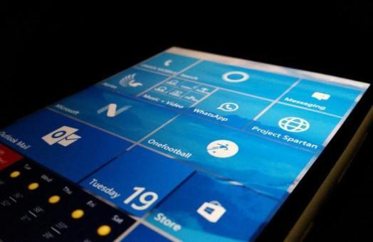 aniversario de Windows 10