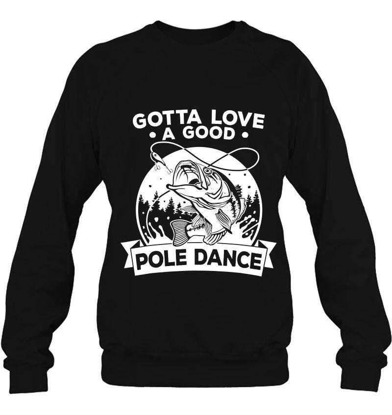 Download 39+ Gotta Love A Good Pole Dance Svg Image - All Free SVG ...