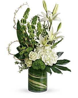 Flowers | Flower Delivery | Send Flowers Online | Teleflora