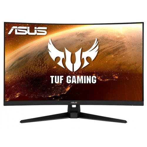 """Собрать ПК Asus 31.5"""" TUF Gaming VG32VQ1B (90LM0661-B01170 ..."""