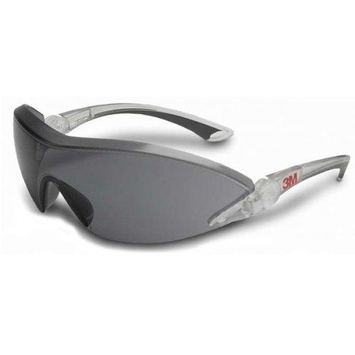 Очки защитные 3М 2841 (M2841): обзор, характеристики, цена ...