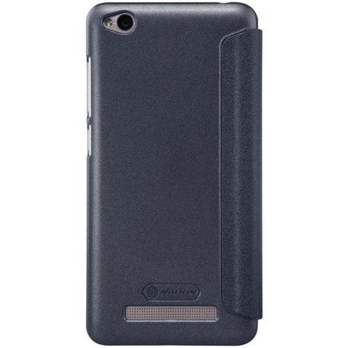 Купить Чехол Nillkin Sparkle Series для Xiaomi Redmi 4a