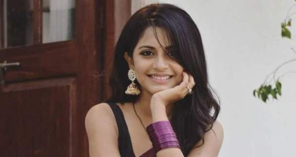 SAB TV Latest News: Megha Chakraborty to join next drama ...
