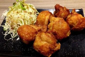 【台南食記】中西區-橋北屋日式家庭料理