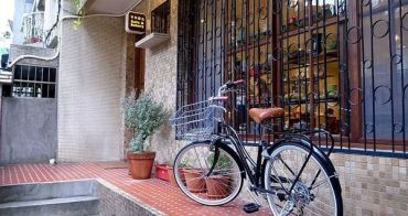 【台北食記】Macaroni cafe & bakery Taipei小器食堂日本雜貨新品牌!台大公館文青咖啡店