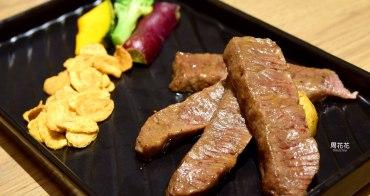 【台北食記】陶板屋和風創作料理 春夏新菜上市!歷久不衰的經典套餐饗宴