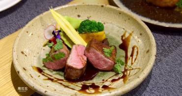 【台北食記】MUMU洋食-Young Chef 民生社區晚餐推薦!道道無雷隨便點都好吃
