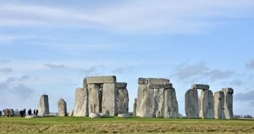 【英國景點】巨石陣Stonehenge 一日遊交通門票整理,電影變形金剛雷神索爾拍攝地