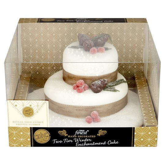 tesco wedding cakes 2018 decorations for cakes tesco psoriasisguru 20805