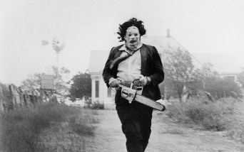A Double Date With Leatherface – Texas Monthly