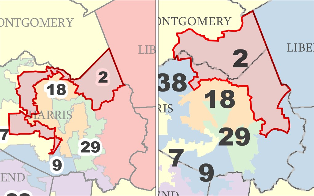 Texas-Redistricting-New-US-Congressional-District-Map_2