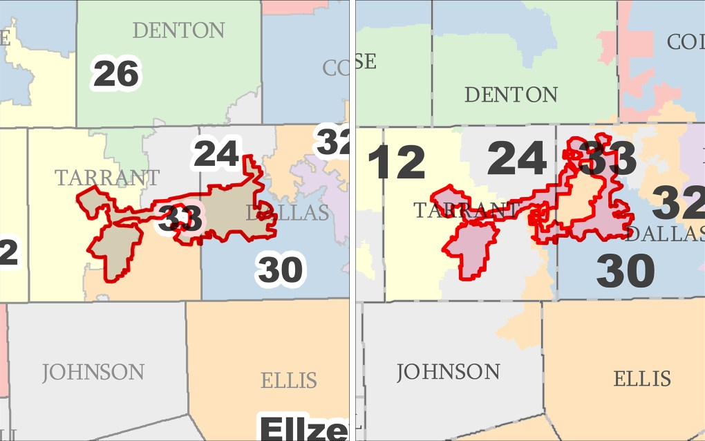 Texas-Redistricting-New-US-Congressional-District-Map_feat