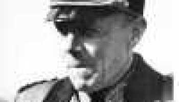 Theodor Morell