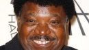 Addio a Percy Sledge, voce di When a man loves a woman