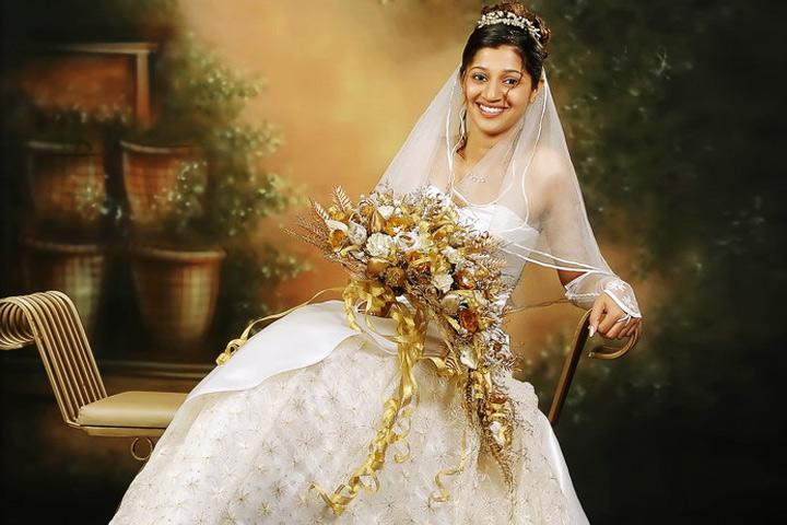 Wedding Gowns In Mumbai: Top 6 Amazing Designer Bridal Stores