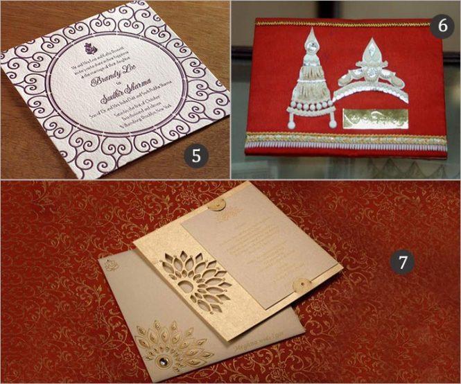 Invitations Bow Design Wedding Card F4dcf88a539e3e1d0185c271bc2331c9
