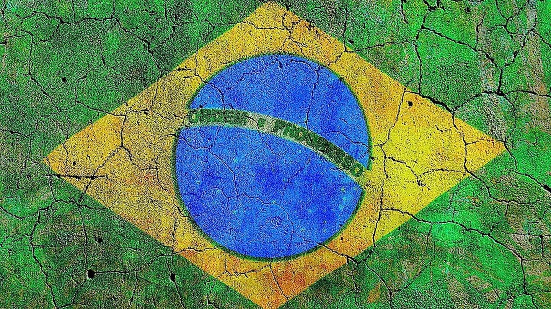 The Tupi Language And Its Influence On Brazilian Portuguese