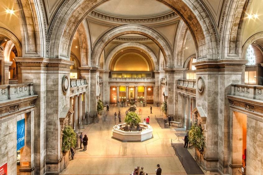 900px-The_Metropolitan_Museum_of_Art