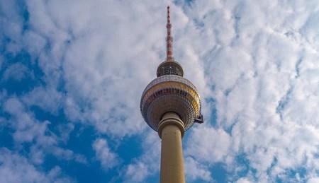Wedding Locations Berlin 5