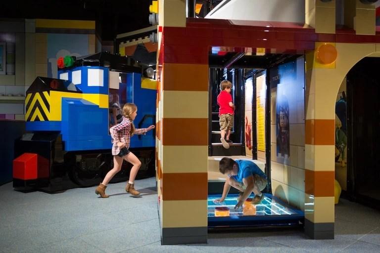 Legoland (Train) 0023 copy