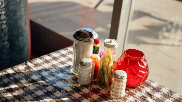 William Eggleston The Father of Modern Color Photography