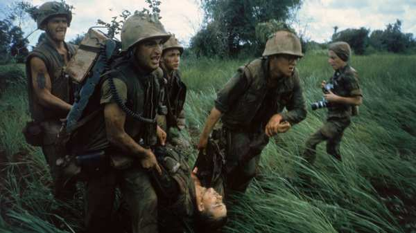 The CIA Predicted Disaster in Vietnam. Why Did No One Listen?