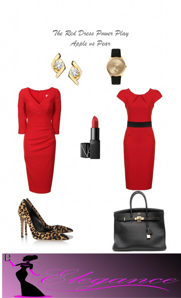 Outfit 4- red dress-page-001-2