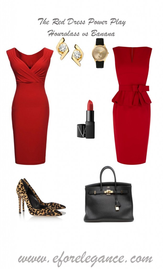 Outfit 4- red dress 2-page-001