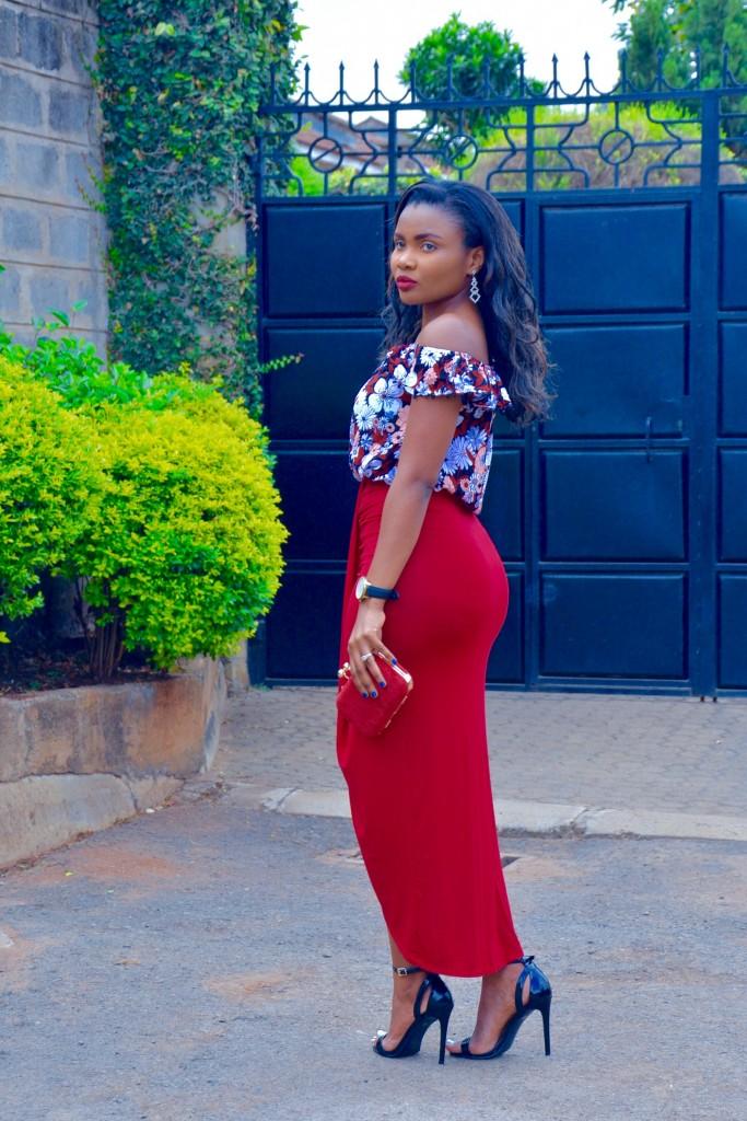 crimson-red-skirt-7