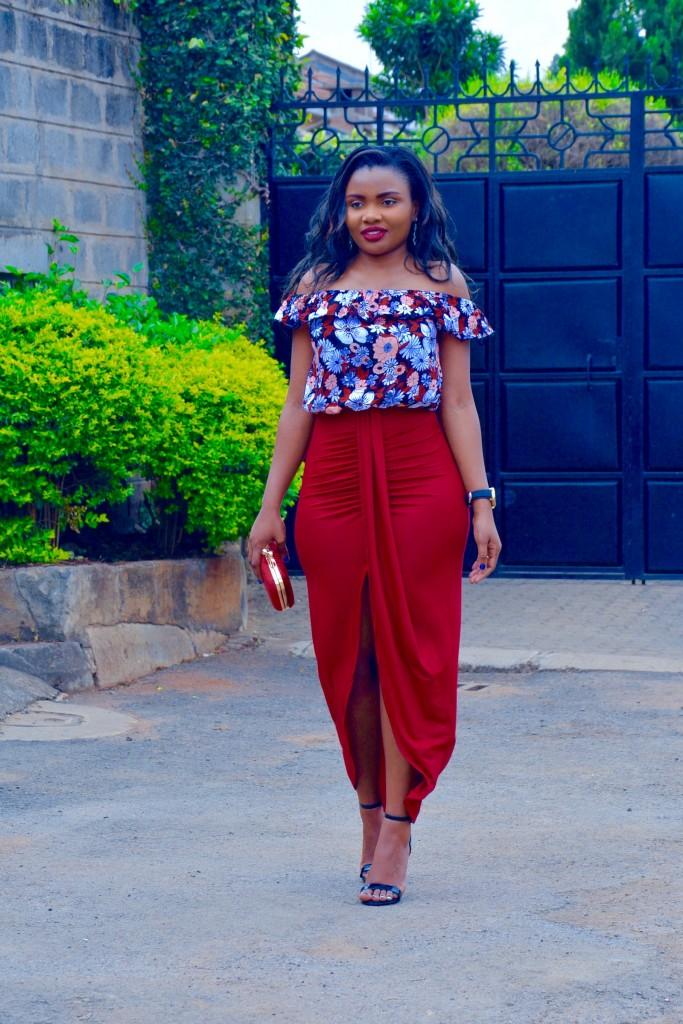 crimson-red-skirt-9