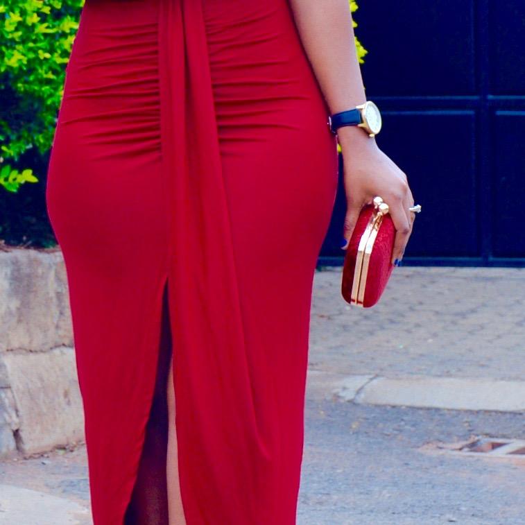 crismson-red-skirt-10