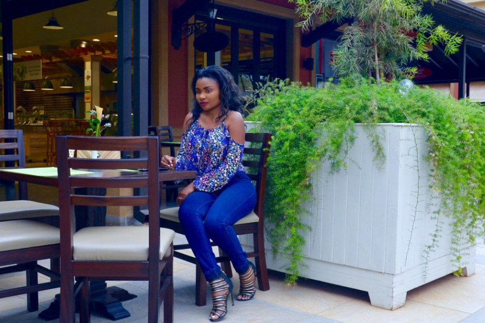 floral-cold-shoulder-with-jeans