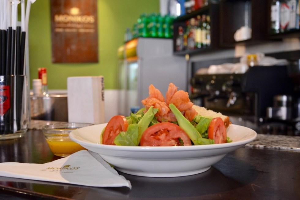 the-elegant-lane-at-monikos-kitchen-2