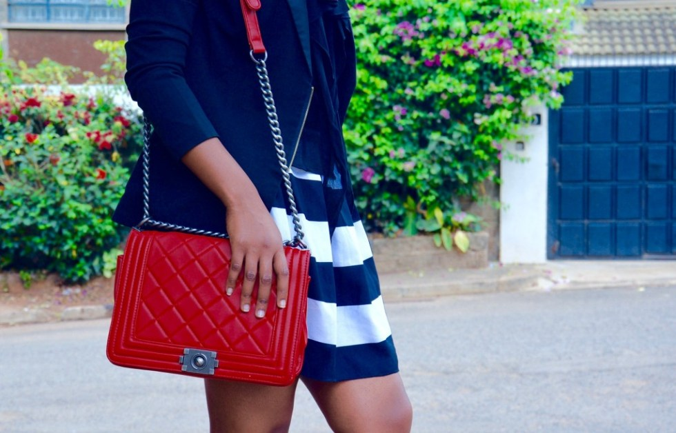 monochrome-outfit-idea