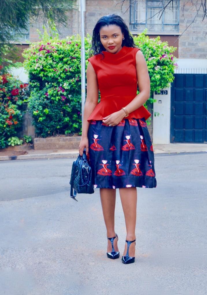 elegant-full-skirt