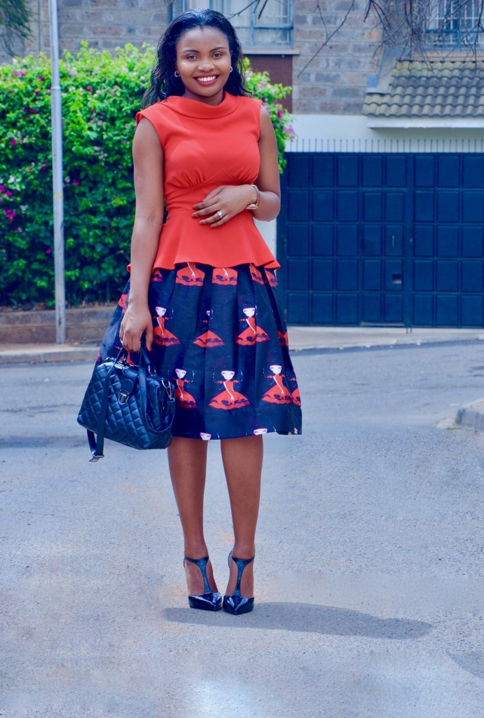 elegant-full-skirt-outfit-1