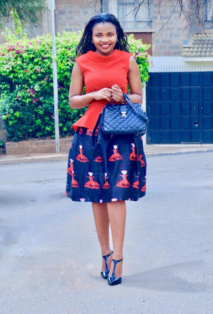full-skirt-obsession