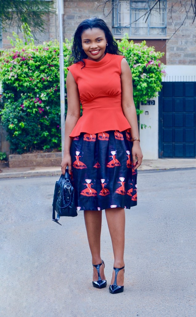 full-skirt-outfit