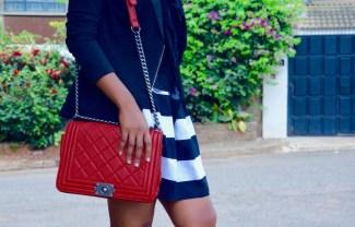bag-capsule-wardrobe-red-errands-bag