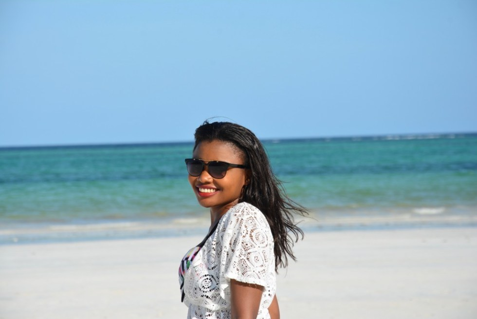 diani-beach-vacation