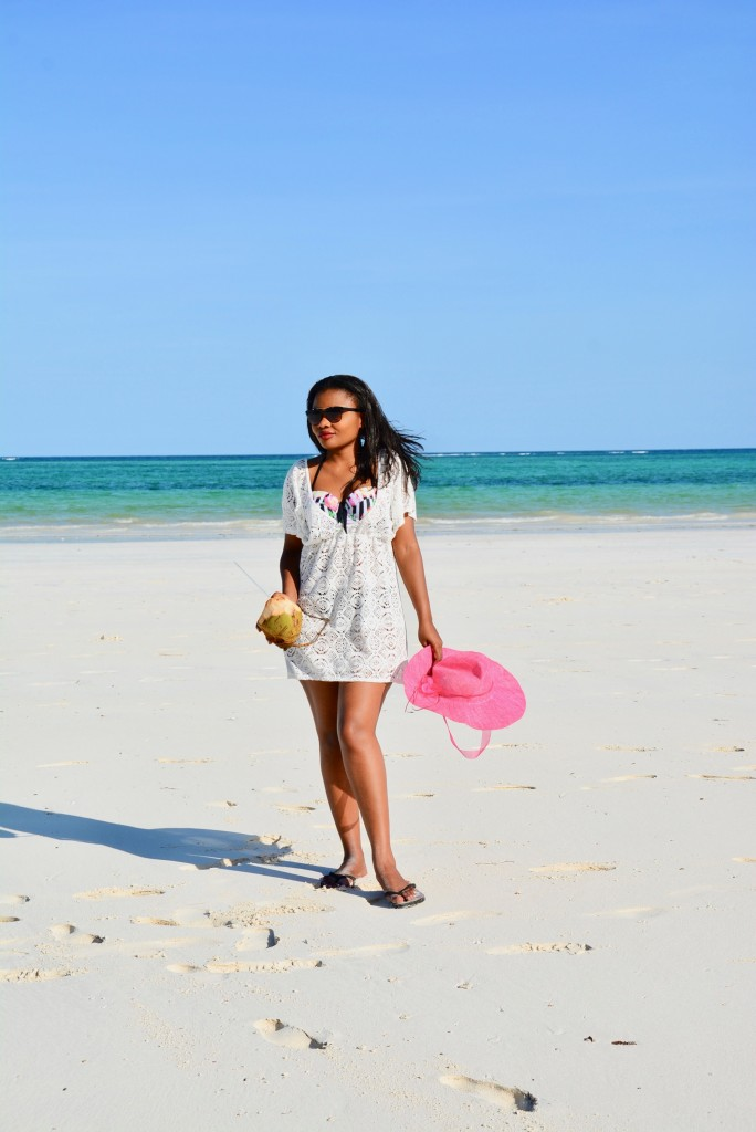 postcards-from-diani-6