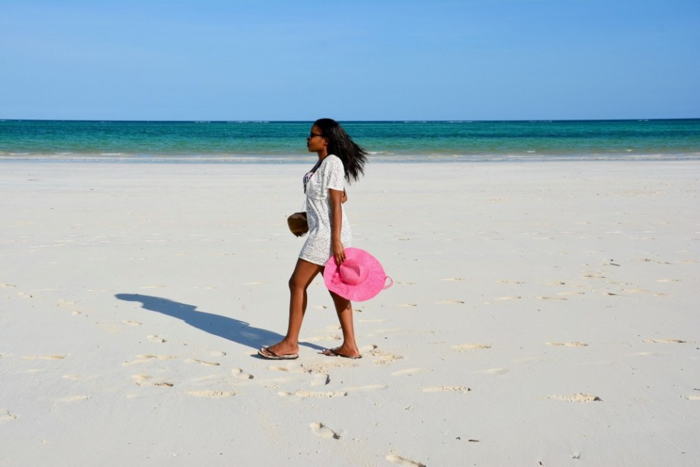 postcards-from-diani-7