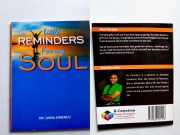 Lessons from 'Little Reminders for My Soul'
